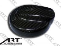 AR-MN008 MINI COOPER R55~R59 FUEL CAP COVER