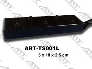 ART-TS001L Tire Slip Self Rescuer