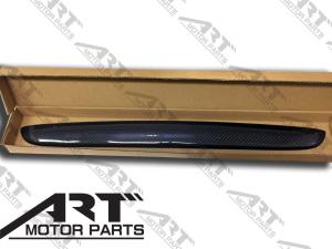 AR-MN020 MINI COOPER R56~R59 TRUNK LID COVER